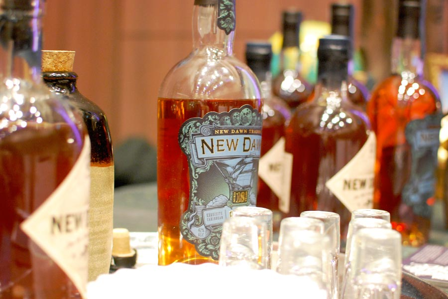 uk-rumfest-2015-new_dawn_rum_1