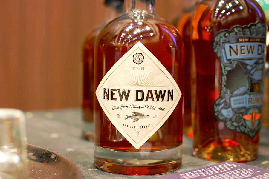 uk-rumfest-2015-new_dawn_rum_2