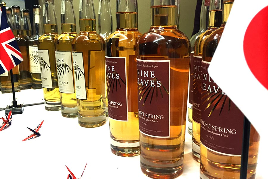 uk-rumfest-2015-nine-leaves-rum