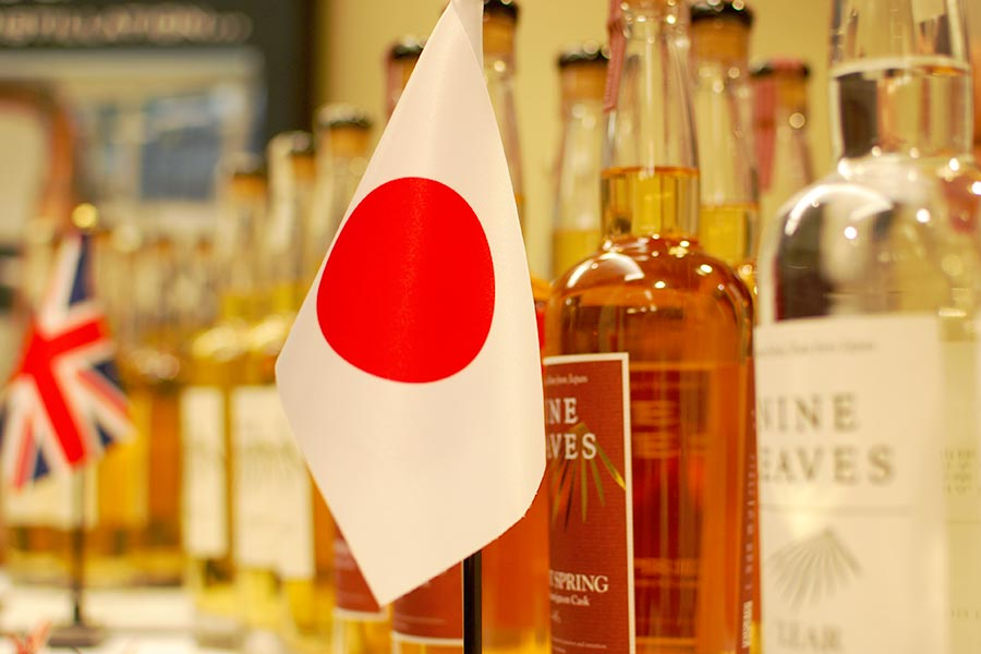 uk-rumfest-2015-nine_leaves_rum_japan-1