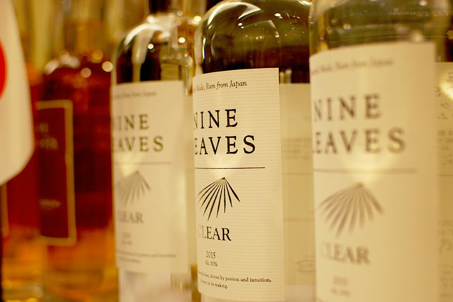 uk-rumfest-2015-nine_leaves_rum_japan-2
