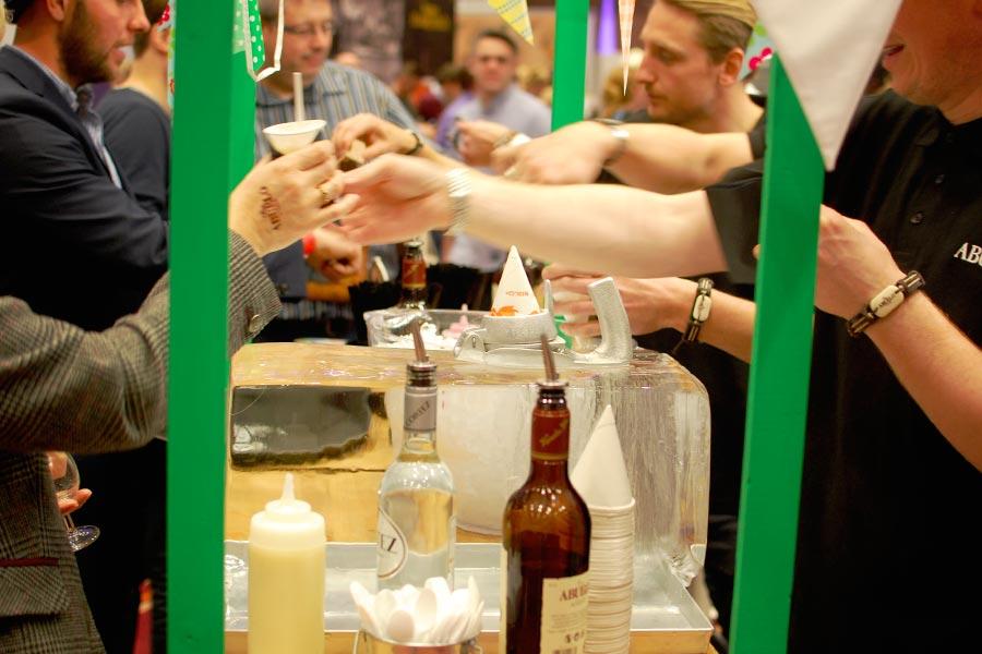 uk-rumfest-2015-photo107
