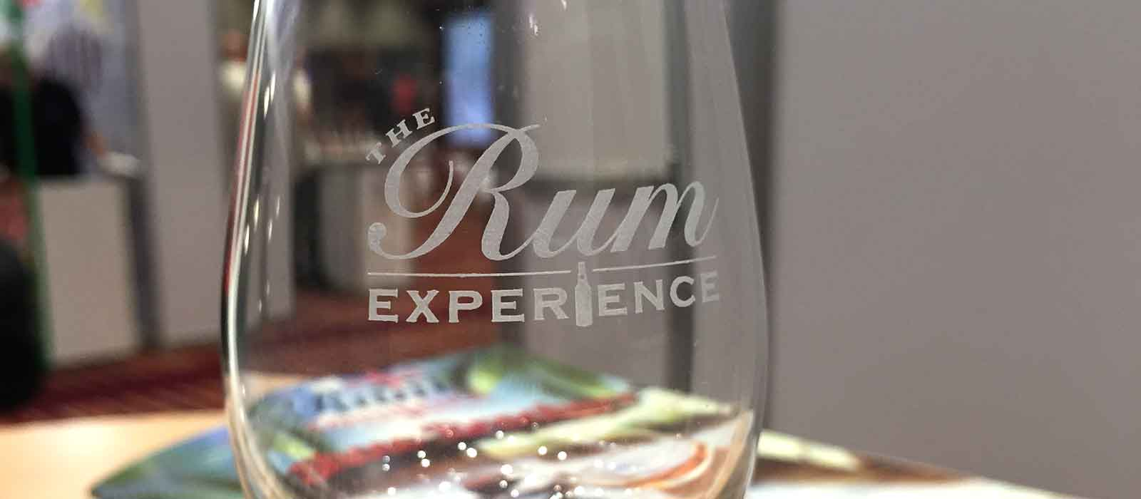 Bilder från UK RumFest 2015 – del 2