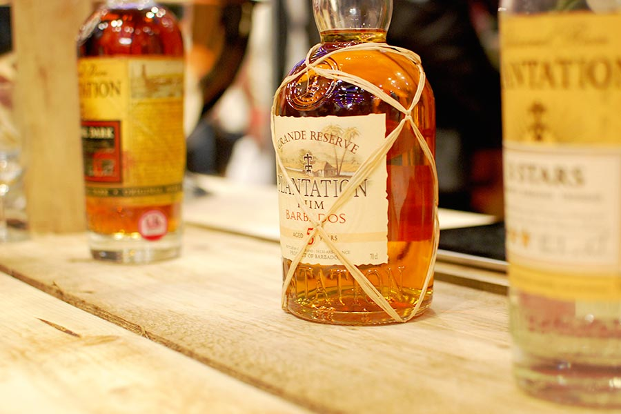 uk-rumfest-2015-plantation_rum-2