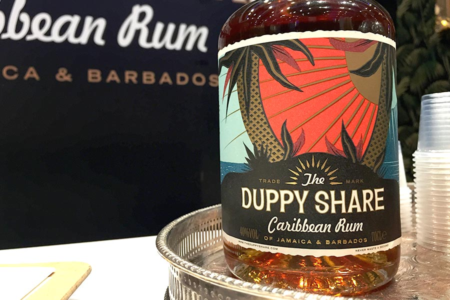 uk-rumfest-2015-the_duppy_share-3