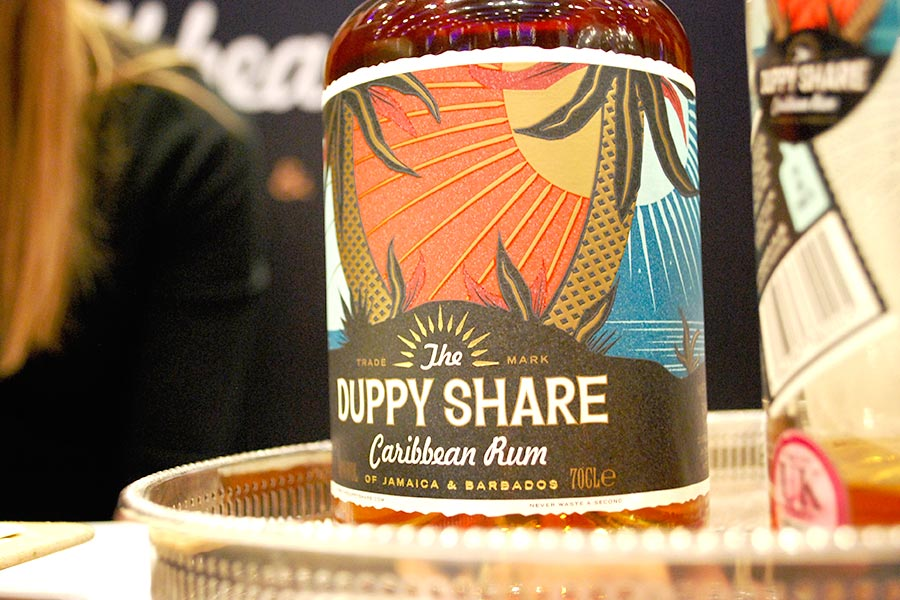 uk-rumfest-2015-the_duppy_share-4