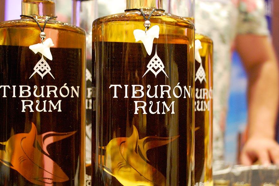 uk-rumfest-2015-tiburon_rum-3