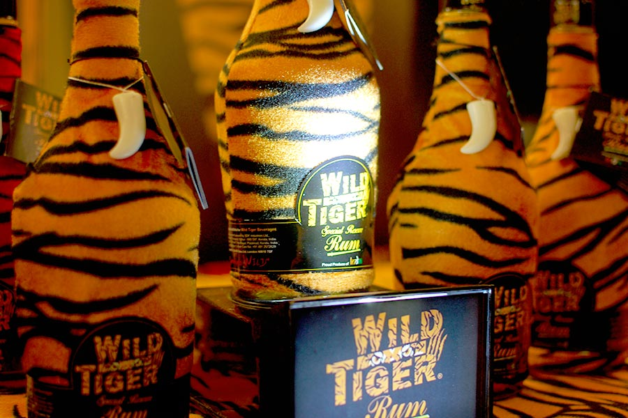 uk-rumfest-2015-wild_tiger_rum-1