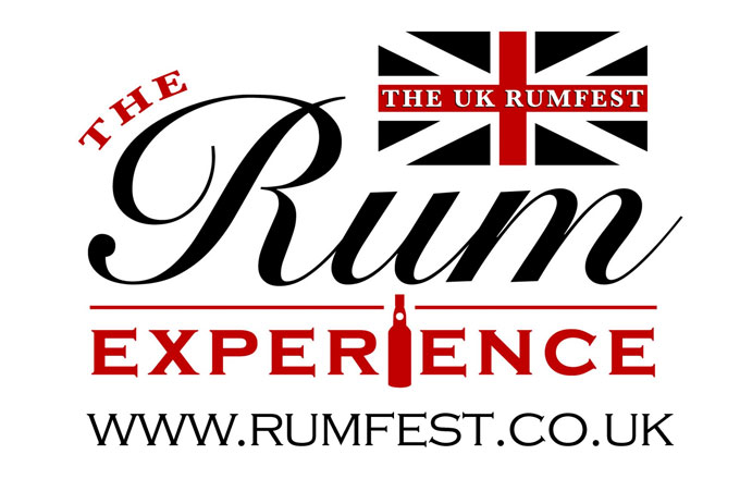 uk-rumfest-logo-680