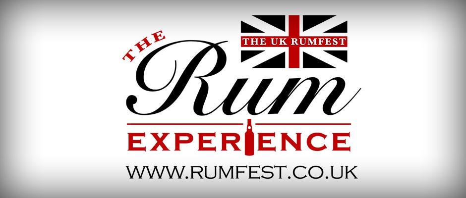 Inför UK RumFest 2015
