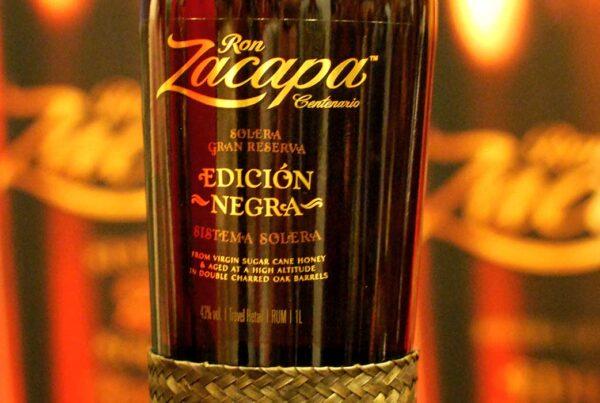 zacapa-edition-negra-large