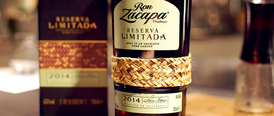 zacapa-limitada-2014-large