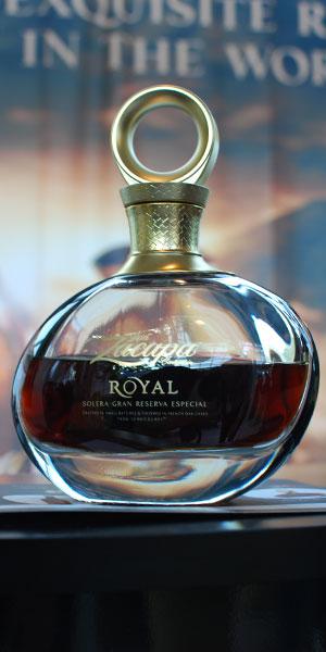 zacapa-royal-bottle