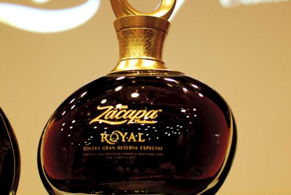 zacapa single guys Ron zacapa centenario rum  ron zacapa centenario sistema solera 23 rum :  a single malt scotch with proof strength of it's said to have markedly bold.