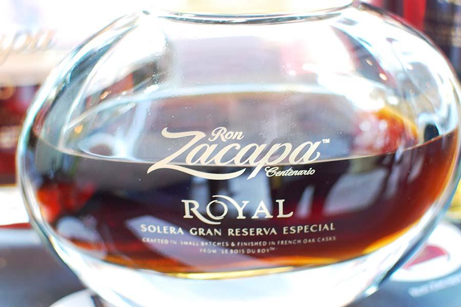 zacapa-royal-photo02