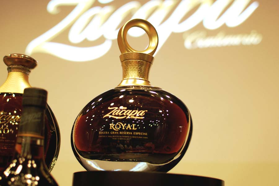 zacapa-royal-photo03