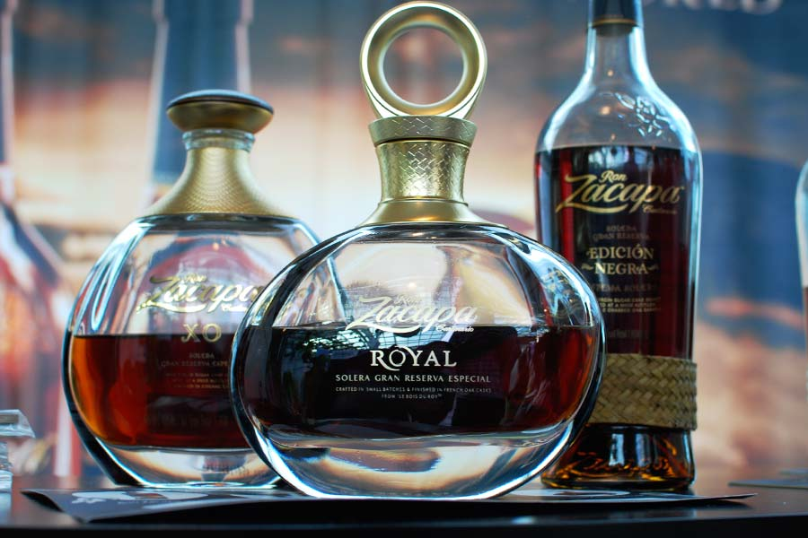 zacapa-royal-photo04