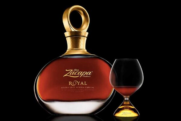 zacapa_royal_leaked-large