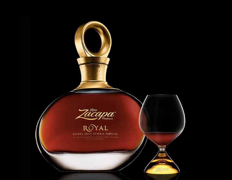zacapa_royal_leaked-photo